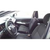 Funda Tacto Cuero Toyota Avanza Oferta!!!! Envio Gratis!!!!!
