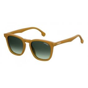 e7cea7c052e0e Óculos Police Antonio Banderas - Óculos De Sol Sem lente polarizada ...