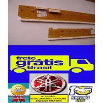 Regua De Contato Psr E203/ E 213/ E 223/psr170 Cada Original