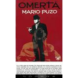 Mario Puzo - Colección De Libros, Pdf