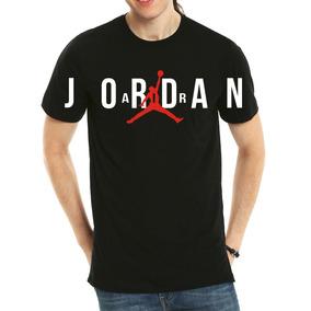 Playera Air Jordan + Envio Gratis!