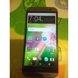 Htc One M8 Libre, 32gb