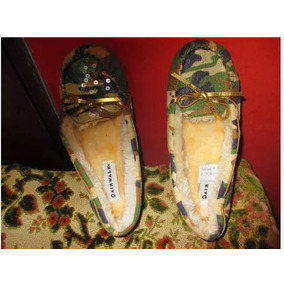 Mocazines Zapatos Para Dama Marca Airwalk Talla 36 Importado 18b7abb6615a4