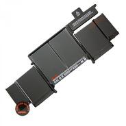 Bateria Alternativa A1493 A1502