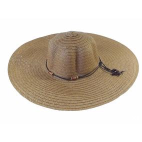 Chapéu De Praia - Chapéus Floppy para Feminino em Minas Gerais no ... ba9885d550a