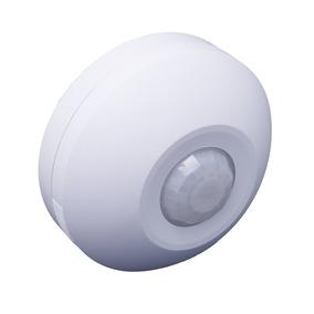 Leviton Sensor De Movimiento Autónomo Infrarojo Envio Gratis
