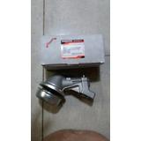 Cabezal Desmalezadora Sthil Fs160/220/280/450