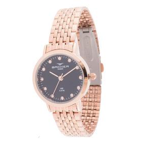 Relógio Feminino Backer 10247113f
