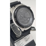 Reloj Freestyle Hammerhead Chrono