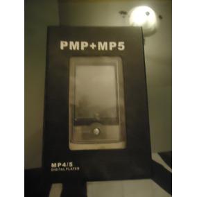 Mp4 - Mp5 - Fm - Tactil Para Reparar O Repuestos