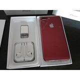 I 7 Plus Smartphone 5.5 Pulgadasoctacore 4glt 16mp