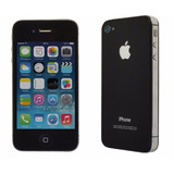 Celulares Baratos Iphone 4 16gb Libres