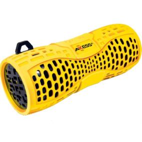 Parlante Inalambrico Bluetooth