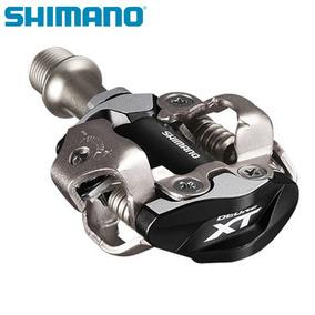 Pedal Shimano Deore Xt Pd - M8000 Mtb (415 À Vista)
