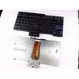 Teclado Ibm Thinkpad T40 T41 T42, T43 R50 R52 Nuevo
