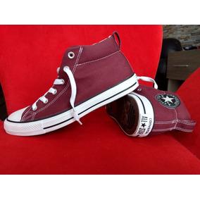 zapatillas converse mujer blancas mercadolibre peru
