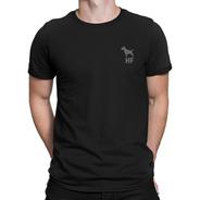 Remeras Algodón Hf ® Bull Terrier - Edición Limitada