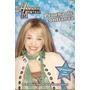 Prueba De Confianza Hannah Montana