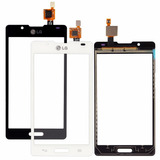 *# Tela Vidro Touch Lg Optimus L7 P714 / Lg Maximo L7 P710