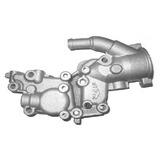 Carc V Term C3 05 206 1 0 4 1336y8 Aluminio Ff