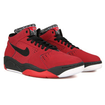Botitas Nike Flight Lite