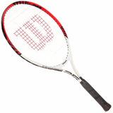 Raquete De Tênis Wilson Roger Federer 25