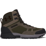 Botas Tacticas Post Canyon Mid Hombre Under Armour Ua2098