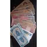 25 Billetes Sin Repetir #5