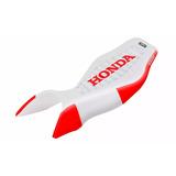 Funda Asiento Honda Trx 700 Xx Ultra Grip Series Fmx Cover