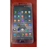 Potente Galaxy Note 5 Comprada En Usa
