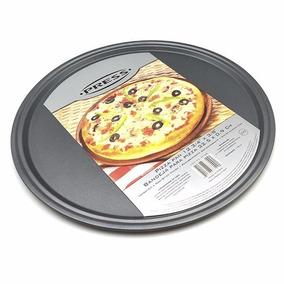 Bandeja Para Pizza 32.5 X 0.9 Cm Press