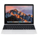 Pc Apple Macbook Core M3 3.0ghz 8gb 256gb Ssd 12