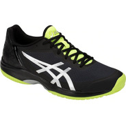 Asics Gel Court Speed - Tenis - Paddle + Envio Gratis