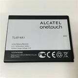 Batería Alcatel Pixi 3; 4; 5; 4027 ; 4010; 4 012; 4030; 5020