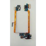 Puerto De Carga Cable Flex Para Lg G2 D800 D801 D803