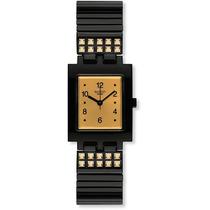 Relógio Swatch (suiça) Subb125b
