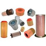 Repuestos Y Servicios Para Compresores De Aire Comprimido