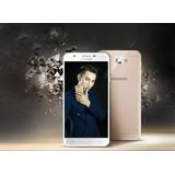 Samsung J7 Prime 4g Lector Huella 16gb 3gb Tarjeta Mejor $$$