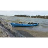 Angler Atlantik Kayak