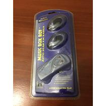 Radio Am Fm Para Game Boy Advance Sp Gba Acessorio Musica