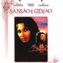 Dvd - A Bíblia Viva-coleção Clássica - Sansão E Gideão