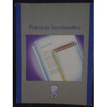 Libros Practicas Secretariales Y Ortografía Envio Gratis