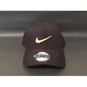 Boné Strapback (dad Hat) Nike ba2f5cef4d1