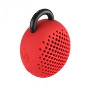 Parlante Portátil Inalámbrico Bluetooth Divoom Bluetune Bean