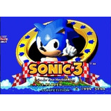 Emulador Sega Genesis 1000 Juegos
