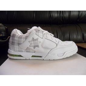 Tenis Dc Shoes Command Originales + Envio Dhl Gratis