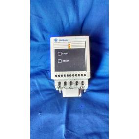 Inversor Allen Bradley 2 Hp Voltaje 380-440