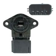 Sensor Posicion Del Acelerador (tps) Mustang 2005 - 2007 4l