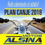 Motomel Blitz 110 Tunning 0 Km 4 Tiempos Modelo 2017 *2
