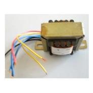 Kit 7 Transformadores 12v + 12v 500ma 110v/220v Pimc